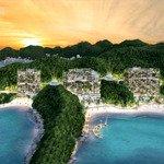 Gđ tôi bán cắt lỗ biệt thự trên cao flamingo cát bà,diện tích34m2 view biển giá bán 2,5 tỷ. liên hệ: 0908868668