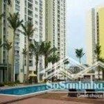 Cần cho thuê gấp căn hộ 166m2 giá rẻ 14 triệu/th sky vila rừng cọ - lh lâm 0812355166