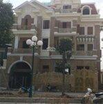 đất nền khu đô thị sudico hoà bình new city