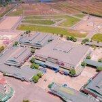 đất nền trung tâm thị xã kỳ anh, cơ hội đầu tư tốt nhất năm 2020 với giá chỉ từ 5 triệu/m2 sổ đỏ ngay