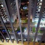 Bán căn hộ chung cư tại đà nẵng 900 triệu, sổ hồng vĩnh viễn