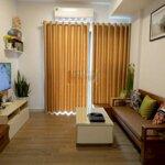 Cần cho thuê căn hộ 45m2 full đồ giá rẻ 5,5 tr/th westbay - lh lâm 0979.458.312