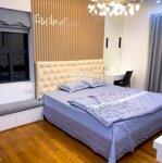 Cho thuê căn hộ chung cư park2 khu đô thị ecopark diện tích 154m2 giá bán 27 triệu liên hệ: 0983551151