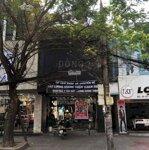 Bán gấp căn nhà cấp 4, mặt tiền đường hai bà trưng 150m2 3,4 tỷ gần chùa bửu nghiêm. liên hệ: 0987333875
