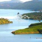 Cho thuê đất làm homestay gần biển hồ - tiên sơn pleiku view hồ tuyệt đẹp