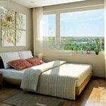 Cho thuê căn hộ 58m2 tòa lake - aquabay - ecopark view sân golf giá rẻ. liên hệ: 0916 789 826
