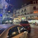 Bán khách sạn, nhà nghỉ nằm ngay tại bờ hồ trung tâm thị xã sa pa giá rẻ !!!!!!