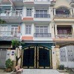 Cho thuê nhà tại đường Bình Lợi, Bình Thạnh, TP. HCM