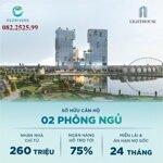 Light house-ecoriver hải dương-đầu tư chỉ với 180tr