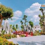 Hottt: bán lô đất đẹp thuộc khu đô thị xuân an green park.