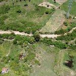 Nhà vườn 17000m2 phù hợp làm trang trại chăn nuôi