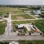 Bán gấp trả nợ đất 150m2 thổ cư gần biển rạch giá trả trước 380 triệu cho trả chậm