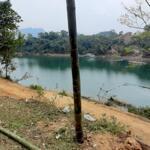 Bán đất ngòi hoa tân lạc hòa bình 1326m view hồ hòa bình đẹp như tranh vẽ