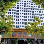 Cho thuê chung cư ,nhà phố kinh doanh .nhà cho chuyên gia nước ngoài ở tại tphd .