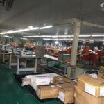 Cho thuê xưởng 2000m2 tại tp hải dương