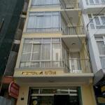 Cần bán gấp khách sạn đường nam kỳ khởi nghiã - p1 -đà lạt