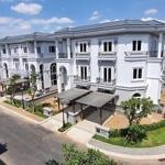 Biệt thự sol villas bán gấp 9 tỷ 900 triệu. sổ hồng, giá mềm
