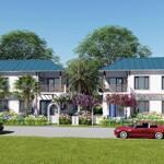 Chính chủ cần bán gấp biệt thự nhà vườn tại lương sơn, giá 1,85 tỷ