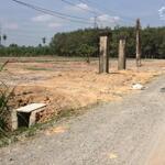 đất gần khu công nghiệp phước đông thích hợp để xây trọ