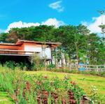 đất nghỉ dưỡng chính chủ giá tốt nhất thành phố bảo lộc 600m2 giá 900tr