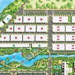 Nhà phố [lavila kiến á] dt 5.5x18m(xd trệt 3lầu), giá 8tỷ, liên hệ 0934416103 (mr.thịnh) xem nhà.