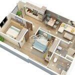 2 suất ngoại giao căn hộ chung cư liên chiểu