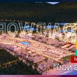 Grand world phú quốc, thành phố lễ hội, mua sắm, giải trí không ngủ 24/7 lh: 0912859139