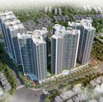 Mở bán dự án chung cư hoàng huy commerce, võ nguyên giáp, căn hộ giá tốt nhất từcđt lh 0354.111.039