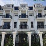 Nhà 4 tầng kdc tín nghĩa cực đẹpdiện tíchsàn 255m2 rẻ