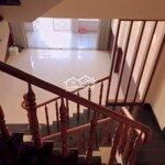 Nhà 3 tầng 3 phòng ngủgần chợ đêm sông hàn
