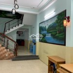 Nhà mặt tiền tiên sơn ,3phong ngu,200m2 dtsd, 7 triệu