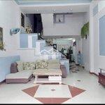 Nhà 3 tầng mặt tiền hàn thuyên,3phong ,12 triệu/tháng
