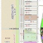Đất Huyện Bàu Bàng 150M2