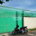 Cho Thuê Nhà Ở Kho Xưởng Tại Xã Tân Thạnh Đông