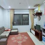 Bán gấp căn hộ 71m2 1.25 tỉ giá rẻ nhất thị trường hiện tại tại Xuân Mai Complex