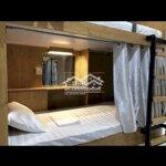 Sleepbox, Homestay Ngã 4 Thủ Đức, Khucnc Q9