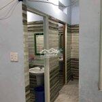 Nhà Kdc Hiệp Thành I 100M² 3 Máy Lạnh Toilét Riêng