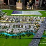 Bán đất mặt tiền đường lớn ngay chợ hưng long giá 1,9 tỷ shr, được ngân hàng hỗ trợ cho vay 50%