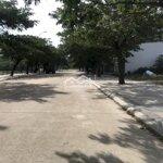Bán đất 140m2 hoà liên giá bán 1ty3 cho con đi học