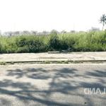 Bán đất nền fpt city đà nẵng