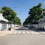 Mua nhà tặng công viên,nằm trong khu đô thị đáng sống bậc nhất quảng ngãi