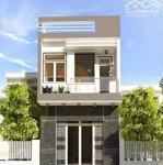 Cho thuê nhà mở chi nhánh ngân hàng (văn phòng công ty)