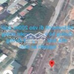 đất3la'' liên chiểu ,80m, 390 triệu hổ trợ xây nhà