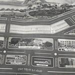 Đất KCN Becamex Đồng Phú 550tr/150m2 sổ sẵn