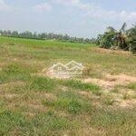 đất 15x50, gần thị trấn cái nhum, đường tỉnh 903