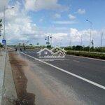 đất view biển phú quốc, mặt tiền võ văn kiệt, giá 1tỷ900