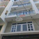 Cần cho thuê nhà nguyên căn 35a đường d3 ( 5x20)