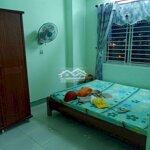 Chung cư vicoland b1 , 2 phòng ngủtầng 6