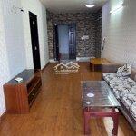 Cho thuê căn hộ khang gia gò vấp 92m² 2 phòng ngủ 7 triệu/th