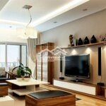 Cho thuê căn hộ chung cư ecohome 3. 3 pn. 6 tr/th.